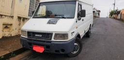 Iveco Daily 3813 - 2006