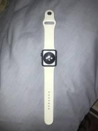 Apple watch 3 mm 42