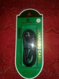Cabo USB original da Motorola*novo*!