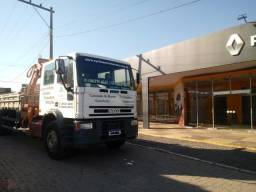 Torro Transporte Porto Alegre Torres