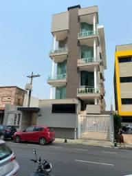 Vendem-se Lindos Apartamentos - Loft - com 2 suítes (Tel. 3229-7254)