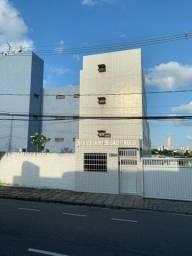 Apartamento Res estado de São Paulo em bairro dos estados