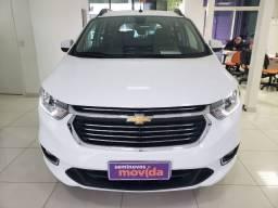 Gm - Chevrolet Spin Premier 1.8 8V Econo.Flex 5p Aut