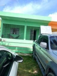 Oportunidade em Itamaracá No Forte orange , Casa Ampla com 2 Qts, Terraço