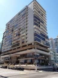 Apto 1 Qto (suite) frente do mar Praia de Itaparica - Absoluta Imoveis vende