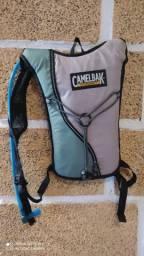 Camelbak 1,5L original