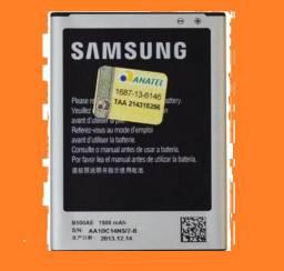 Bateria de Celular Samsung J5 ,J3 , J2 Original ( Entrego) aparti de 49,90