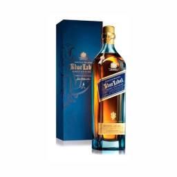 Whisky Johnnie Walker Blue Label - 750ml