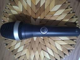 Microfone AKG - D5