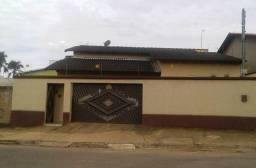 Casa de 3 quartos no setor Itaguaí I em Caldas Novas