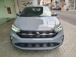 VW NIVUS HIGHLINE 200 TSI 2021 0KM