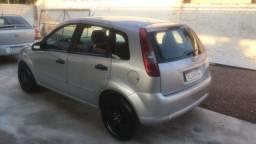 Fiesta 2004 1.0