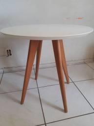 Vendo essa mesa top