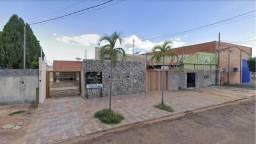 Imóvel Comercial para Alugar - Rondonópolis/MT