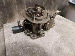 Carburador Opala H34