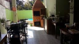 Casa plana na Morada da Colina em Resende - RJ