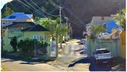 Terreno no condomínio Green way na Taquara