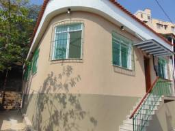 Casa de Vila na Rua Riachuelo - 89