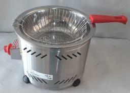 Tacho para fritura 3,5 litros - Marchesoni