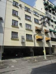 Apartamento em Nova Cidade - 1 Quarto - Garagem - São Gonçalo - RJ