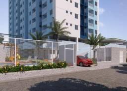GR/ Wimbledon Boa Viagem Apartamento com 2 Quartos