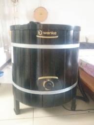 Máquina de lavar WANKE