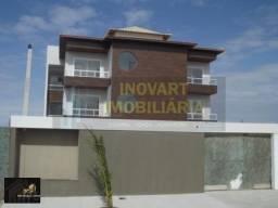 *Apartamento com 3 Quartos no Bairro Jardim São Pedro - São Pedro da Aldeia