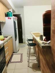 Título do anúncio: Apartamento à venda no bairro São Francisco - Goiânia/GO