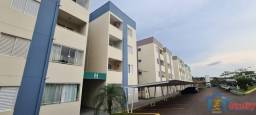 Título do anúncio: Aluga - Apartamento - Edifício Mont Blanc - Presidente Prudente SP
