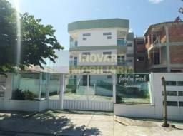 *Apartamento com 2 Quartos no Bairro Fluminense - São Pedro da Aldeia
