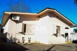 Título do anúncio: Casa à venda com 3 dormitórios em Urlândia, Santa maria cod:1388