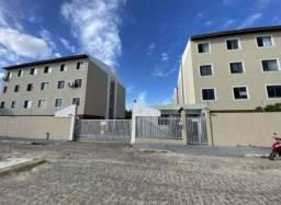 Título do anúncio: Apartamento para alugar com 3 dormitórios em Farolândia, Aracaju cod:19691