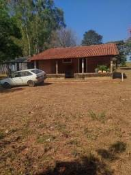 Título do anúncio: Chácara com 1 dormitório à venda, 5000 m² por R$ 300.000 - Residencial Jardim Tênis Club -