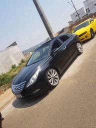 Título do anúncio: Vendo Hyundai Sonata 2012 - Abaixo da FIPE