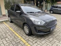 Título do anúncio: Ford Ka Sedan 1.5 2019 ABAIXO DA TABELA