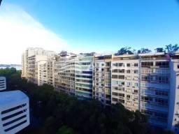 Apartamento para alugar com 1 dormitórios em Flamengo, Rio de janeiro cod:10898