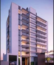 Excelente Apartamento em construção na Vila Operária