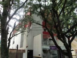 8003 | Apartamento para alugar com 1 quartos em ZONA 07, MARINGA