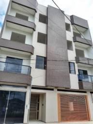 Apartamento à venda com 2 dormitórios em Canaã, Ipatinga cod:945