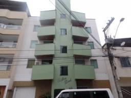 Apartamento à venda com 3 dormitórios em Bethânia, Ipatinga cod:714