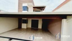 Casa à venda por R$ 579.000,00 - Novo Horizonte - Igarapé/MG