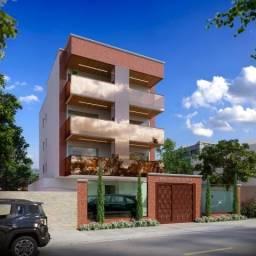 Apartamento à venda com 3 dormitórios em Jardim panorama, Ipatinga cod:1067