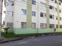 Apartamento à venda com 3 dormitórios em Amaro lanari, Coronel fabriciano cod:923