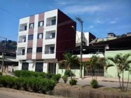 Apartamento à venda com 4 dormitórios em Bethânia, Ipatinga cod:943