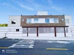 Apartamento à venda com 2 dormitórios em Vila celeste, Ipatinga cod:1388