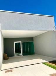 Título do anúncio: Casa nova 03 Res. Senador Paranhos em Goiânia próximos a vila Pedroso