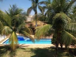 Título do anúncio: Sobrado com 4 Dormitorio(s) localizado(a) no bairro Lixeira em Cuiabá / MT Ref.:SO0216