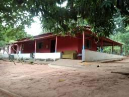 Título do anúncio: Sítio com 2 dormitórios à venda, 14 m² por R$ 250.000,00 - Zona Rural - Olímpia/SP