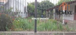 Casa à venda com 1 dormitórios em Vila vista alegre, Cachoeirinha cod:455