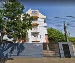 Apartamento para locação, Edifício Maria Luiza